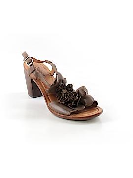 Gabor Heels Size 5 (UK)