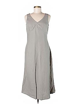 Spiegel Casual Dress Size 8