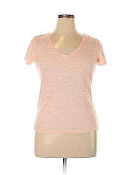 NY&C Short Sleeve T-Shirt Size XL