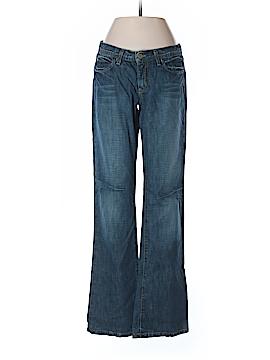 Generra Jeans 27 Waist