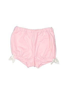 Marshalls Shorts Size 18 mo