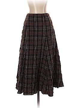 Gerard Darel Casual Skirt Size 8 (40)