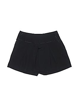 Elle Shorts Size 2