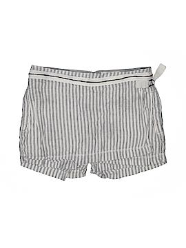 Marrakech Khaki Shorts 27 Waist