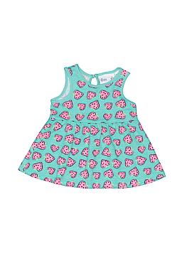 Free Style Dress Size 3-6 mo