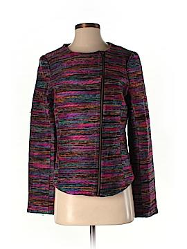Sabine Jacket Size M