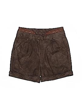 2b Rych Shorts Size 4