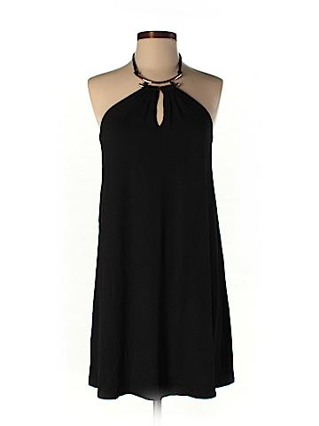 Trina Turk Cocktail Dress Size S