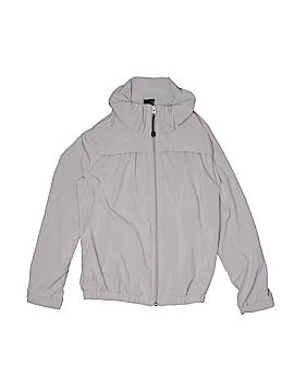 Zella Girl Jacket Size 8-10