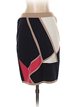 Carmen Carmen Marc Valvo Casual Skirt Size S