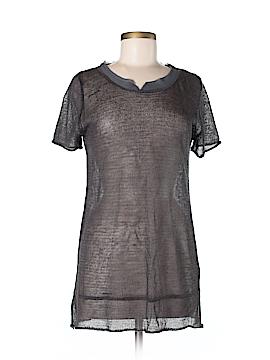 Milla Short Sleeve Top Size M
