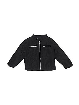 Kapital K Jacket Size 12-18 mo