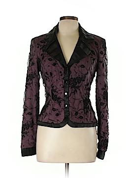 JS Collection Blazer Size 6