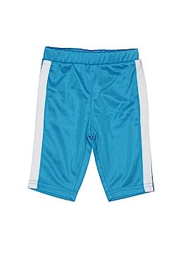 Small Wonders Track Pants Size 0-3 mo