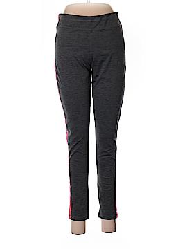Talbots Active Pants Size M