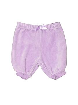 Small Wonders Fleece Pants Newborn