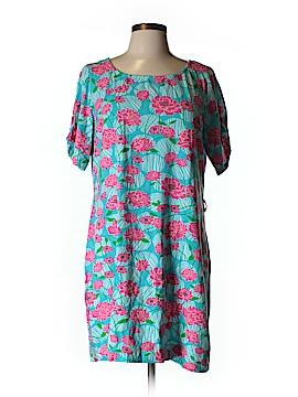 Hatley Casual Dress Size L