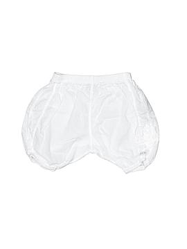 Taille O Shorts Size 3 mo