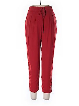 A.L.C. Casual Pants Size M