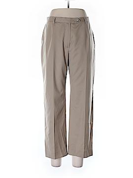 Paul Stuart Dress Pants Size 10