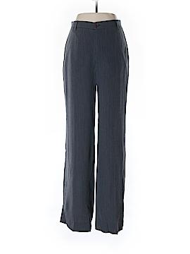 Vertigo Paris Dress Pants Size 8