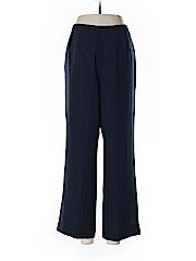 Emmelle Women Dress Pants Size S
