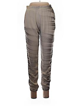 Mono B Casual Pants Size L