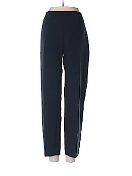 Raoul Dress Pants Size 4