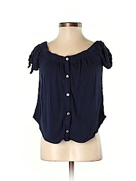ABound Short Sleeve Top Size XXS