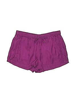 Lou & Grey Shorts Size M