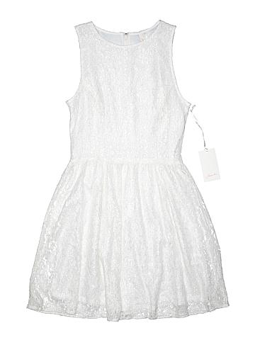 Frenchi Casual Dress Size 2