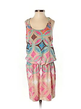 Tori Richard Casual Dress Size XS