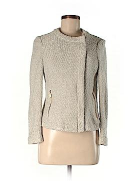 Ann Taylor Jacket Size M (Petite)