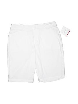 Croft & Barrow Dressy Shorts Size 12