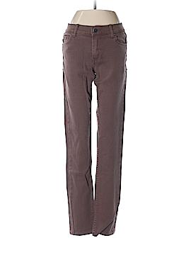 Cheap Monday Jeans 25 Waist