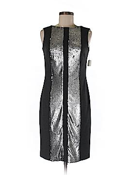 Teri Jon Sportswear Cocktail Dress Size 6
