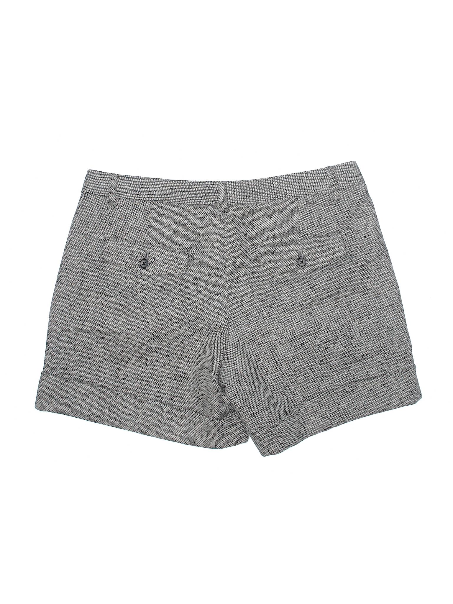 Boutique Dressy Boutique Boutique Dressy Shorts Gap Gap Shorts Gap nPTSxTXq