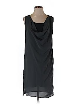 All Saints Casual Dress Size 8