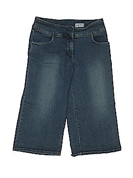 Live A Little Jeans Size 8