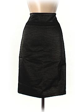 Maria Bianca Nero Formal Skirt Size M