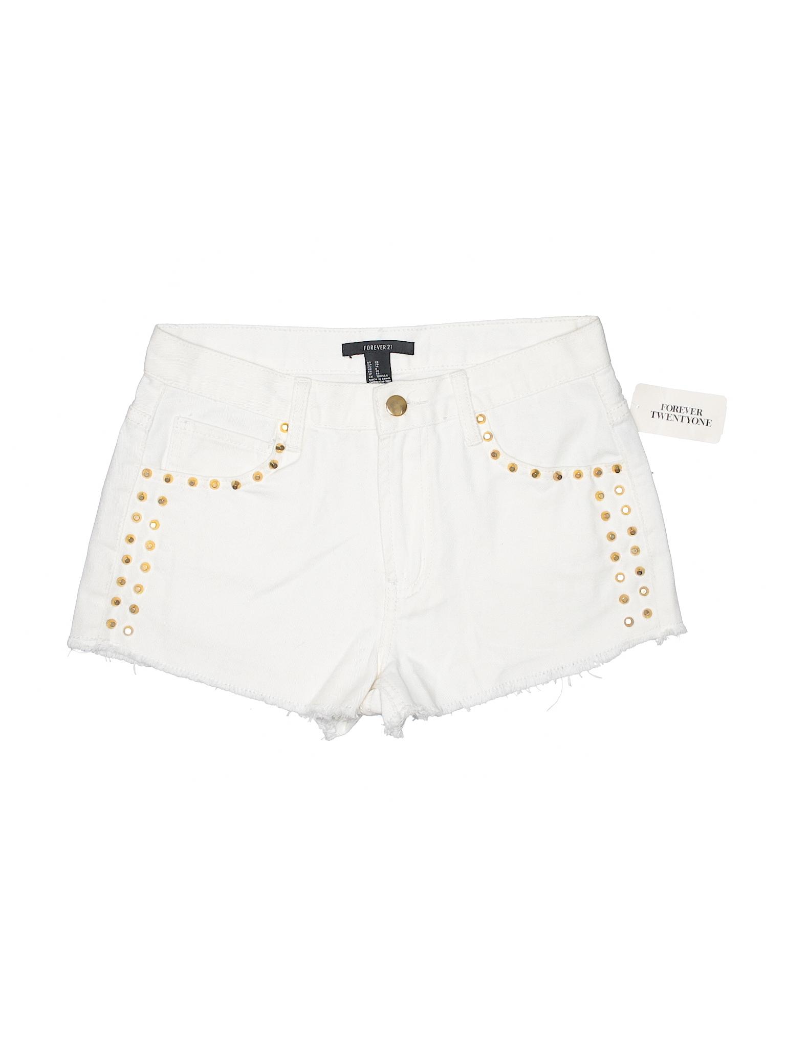 Forever 21 Boutique Shorts 21 Boutique Boutique Forever Denim Forever Forever 21 21 Shorts Denim Denim Boutique Shorts 6CnqRS6p
