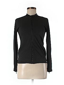 Majestic Paris Cardigan Size 0 (1)