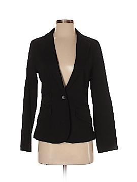 Lauren Jeans Co. Blazer Size S