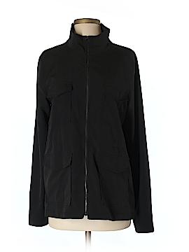 Naked Zebra Jacket Size S