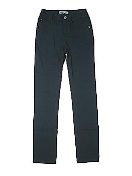 YMI Jeans Size 10