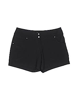 Slazenger Shorts Size 6