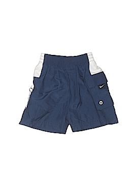 Nike Board Shorts Size 6-9 mo