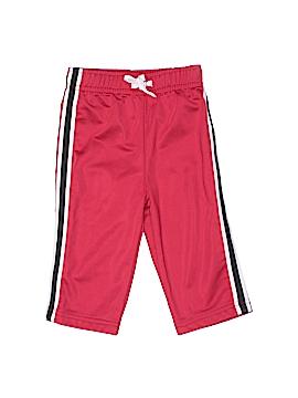 Koala Baby Track Pants Size 6-9 mo