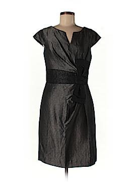Max & Mia Casual Dress Size 8