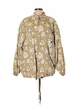 Bogner Jacket Size M